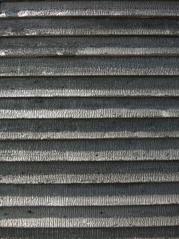 板 木 焼 焦 炭 黒 塀 木造