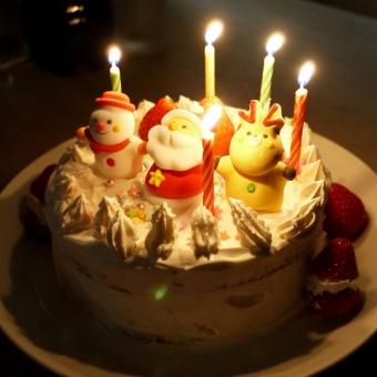 手作り クリスマス クリスマスケーキ クリスマスパーティー 手作りクリスマスケーキ パーティー 生クリーム いちご イチゴ 苺 サンタ サンタさん トナカイ スポンジ 美味しい 美味しそう ホームパーティー 家で 家 こどもと 子ども 子供 喜ぶ 楽しい ワクワク 親子で 親子 12月 サンタクロース 節約 フルーツ デザート イベント 雪だるま スノーマン 人形 ろうそく キャンドル 火 あかり 灯 光 キラキラ 思い出 ケーキ 料理