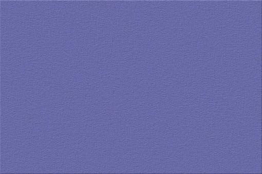 背景 背景画像 バックグラウンド壁 壁面 石壁 ザラザラ ゴツゴツ 凹凸 削り出し 傷 青 ブルー 藍 灰青 ブルーグレー