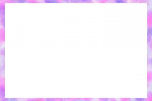 紙 ナチュラル 絵の具 フレーム 紫 パープル 素材 背景 可愛い 和 カラフル 淡い 優しい アート 和風 バックグラウンド グラデーション モダン 壁紙 模様 水彩 横 テクスチャー 和紙 柄 テクスチャ はがき 手書き 上下 ムラ 水彩画風 年賀葉書 psd 滲んだ絵の具