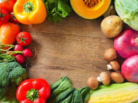 食べ物 美容 健康 ダイエット フレッシュ 料理 クッキング 野菜 キャベツ パプリカ トマト 素材 フード 食品 農業 農家 緑黄色野菜 レタス カラフル ヘルシー ベジタブル 食材 青果 新鮮 収穫 栄養 ビタミン さわやか 集合 ブロッコリー イメージ 調理 マッシュルーム ほうれん草 コーン たまねぎ にんじん じゃがいも まな板 栽培 ビューティ スムージー 食物繊維 とうもろこし ニンジン 農作物 農産物 八百屋 スーパー 玉ねぎ ラディッシュ ファーム 小松菜 出荷 カッティングボード 栄養素 たべもの 生鮮食品 無農薬 スーパーマーケット 便秘 グリーンスムージー コールドプレスジュース