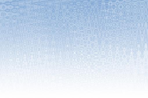 背景 背景素材 背景画像 バック バックグラウンド 壁紙 テクスチャ グラデーション もやもや うねうね 気持ち悪い 気色悪い 変 奇妙 background texture gradation Wallpaper strange 青 ブルー blue