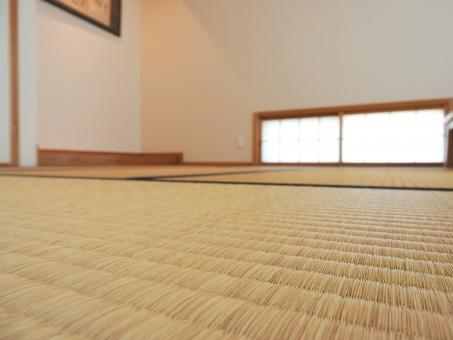 和室 畳 タタミ たたみ 和風 和 家 住宅 日本 japan アンダー