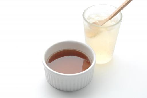 黒酢 酢 お酢 調味料 健康 ヘルシー ダイエット 栄養 滋養 強壮 滋養強壮 玄米黒酢 玄米 酸っぱい 酸 ビューティー 健康管理 ヘルスケア 水 水割り ソーダ ソーダ割り 炭酸 ジュース 炭酸水