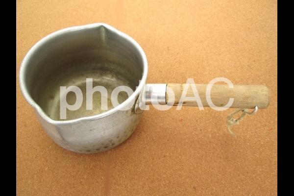 ミルクパンの写真