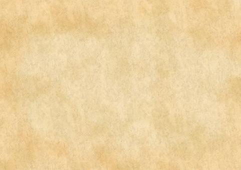 汚れた紙の写真