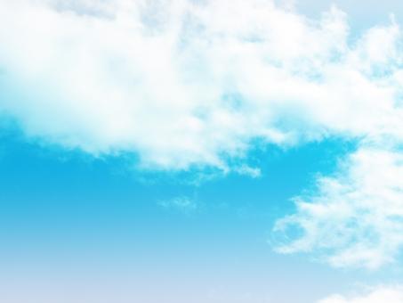 背景 背景画像 背景素材 バック バックグラウンド 空 雲 晴れ 快晴 青空 爽やか ブルー 大空 景色 風景 青 background sky blue cloud お天気 太陽光 uvカット 紫外線 空気 お出かけ日和 行楽日和 水色 おだやか 白い雲 平和 暖かい 日差し 天日干し 布団を干す 見上げる 清々しい 晴れ渡る ポカポカ陽気 ぽかぽか陽気 初夏 小春日和 屋外 野外 昼下がり 上空 洗濯日和 白 広角 爽快 積乱雲 寒色 エコ 環境 気流 透明感 自然 ナチュラル 風 そよ風 真夏 春