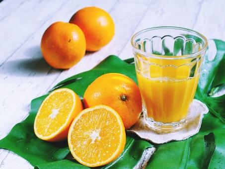 美容 ビタミンC 酵素 風邪予防 美肌 美容 抗酸化作用 フレッシュ 手作り