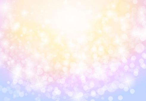 背景 バック 素材 キラキラ 春 輝き スプリング メルヘン 黄 秋 レインボー ドリーム 幻想 七色 桜色 桃色 さくら色 もも色 ピンク オレンジ フォール スパークリング オータム 黄色 虹色 セール ゴージャス テクスチャ イラスト バックグラウンド cg コピースペース 模様 かわいい イベント 光 豪華 レインボウ 背景素材 グラフィック 紅葉 シャンパン デザイン 広告 壁紙 幻 パターン バーゲン 販促 イメージ 柄 ショッピング 販売促進 環境 エコ 飾り アート 背景イラスト チラシ 白色 ポスター ファンタジー 贅沢 パンフレット 炭酸 ライト 年中行事 宣伝 美しい 装飾 初夏 夢 華やか エレガント タイトル 星 販売 イルミネーション ビジネス ネオン 文様 新緑 明るい dm 行事 きれい パーティー 正月 綺麗 鮮やか ソーダ 照明 上品 案内 天体 白 led 都会 メッセージ 気泡 セールス フレーム デコレーション スター 明かり 高級 バブル 芸術 波 モダン 枠 新年 バッググラウンド 年賀 スペース さわやか 透明 銀河 透明感 文字スペース 天の川 テキストスペース ホワイト 季節 シンプル ステンレス 反射 テクスチャー 抽象 液体 エコロジー リッチ eco カラフル 橙 だいだい ダイダイ ジュース ビタミン 暖かい あたたかい 温かい ソフト ホット クリスマス オレンジ色 泡 ピンク色 イエロー