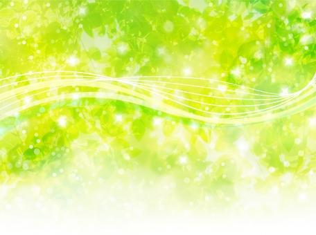 風 そよ風 波 空気 流線 木漏れ日 木洩れ日 太陽 日 黄緑 新緑 明るい 山 林 葉っぱ 木の葉 木葉 はっぱ 爽やか 木の枝 小枝 自然 風景 木 樹木 森 植物 グリーン エコ エコロジー 環境 eco eco 森林 森林浴 森林セラピー いやし リラックス リラクゼーション やすらぎ 安らぎ マイナスイオン 健康 美容 背景 背景素材 テクスチャ テクスチャー バックグラウンド 3月 4月 5月 6月 7月 8月 9月 10月 夏 緑 春 初夏 癒し きらめき キラメキ 優しさ やさしい 優しい