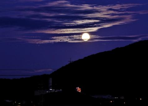 「ac 写真 名月」の画像検索結果