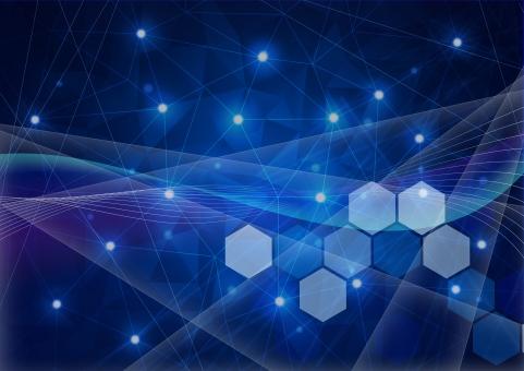 ネットワーク サイエンス 医学の写真