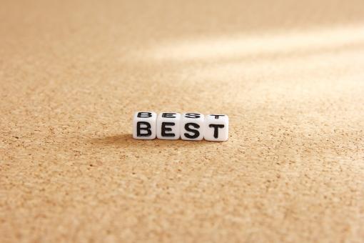 BEST BEST best best Best 最高 最も 全力 ベストを尽くす ベストスコア 一位 最適 ベター 最もよい 最善 最良 至上の 最も良い コンディション 健康 仕事 勉強 受験 試験 背景 素材 背景素材 壁紙 イメージ 英語