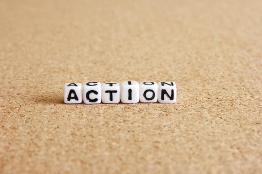 アクション ACTION Action action 行動 活動 動作 演技 身振り 実行 働き 仕事 労働 作業 動き 実践 背景 素材 背景素材 壁紙 働く 取り組み 前進 チャレンジ 挑戦 ビジネス 行動力 実行力 目的 意志