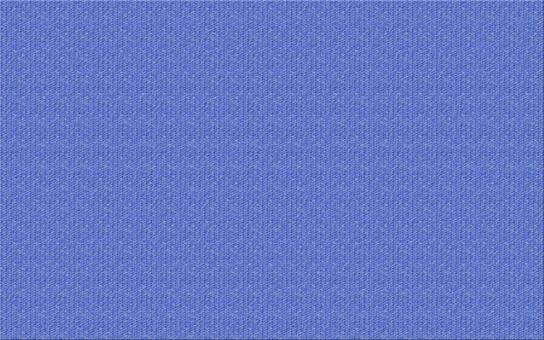 紙 洋紙 ボール紙 再生紙 エンボス 凹凸 背景 背景画像 テクスチャ バックグラウンド 青 青色 空色