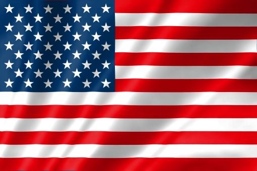 アメリカ アメリカ合州国 米 米国 亜米利加 大統領選 大統領選挙 たなびく 揺れる 翻す 素材 写真素材 画像素材 イメージ イメージ素材 写真 画像 壁紙 行政 政治 社会 象徴 国旗 国家 america アメリカ合衆国 usa 星条旗 旗 国 フラッグ 州 大統領 ワールド 自由の女神 同時多発テロ 同時多発テロ事件 ロサンゼルス カリフォルニア フロリダ 冷戦 なびく はためく カントリー 合衆国 布 背景 背景素材 ビジネス 自由 大リーグ 野球 世界 メジャーリーグ nba nhl mbl mls mlb ニューヨーク 外国 海外 カウボーイ カーボーイ ラスベガス グランドキャニオン マクドナルド スタバ 戦争 軍事 軍事大国 ドル $ $ ハリウッド kkki23