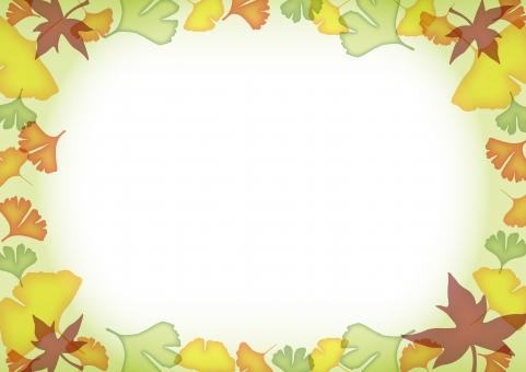 アイコン 和 オレンジ 木 水彩 シルエット 楓 モミジ カエデ かえで 紅葉狩り autumn 黄 オータム もみじ 絵具 水彩画 ラフ リアル 絵の具 ぼかし 油彩 和風 和菓子 包装紙 和紙 折り紙 おりがみ 折紙 和イメージ 高級 綺麗 きれい キレイ 和食 カット パターン レストラン 飲食店 店 チラシ フライヤー 飲み屋 居酒屋 ショップ 枯葉 枯れ葉 落葉 落ち葉 pta 囲みケイ 手がき 飾りケイ タイトル飾り 紅葉前線 連絡帳 ワンカット nature シンブル 1枚 回覧板 ポプラ プライスカード 色付き 囲み枠 eco フレーム枠 あざやか 一枚 バックグランド green web素材 観葉 縁 ネイチャー タイトル ホワイト 罫 無地 飾り枠 庭木 淡い ハイキング 鮮やか さわやか ステッカー 素材 罫線 メモ帳 エコ いちょう 見出し 銀杏 イチョウ 爽やか カットイラスト フレーム 飾り罫 枠 囲み罫 囲み 単色 手書き 手描き グラデ ナチュラル イエロー バックグラウンド メニュー ワンポイント 色づき グリーン 観葉植物 ピクニック 草花 あき こうよう 葉っぱ 紅葉 飾り 草 成長 自然 背景 グラデーション 葉 模様 植物 黄色 秋 スタンプ パステル 可愛い かわいい カワイイ 上品 ポップ pop
