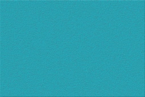 背景 背景画像 バックグラウンド 壁 壁面 石壁 ザラザラ ゴツゴツ 凹凸 削り出し 傷 青 青緑 浅葱 シアン ブルー グリーン