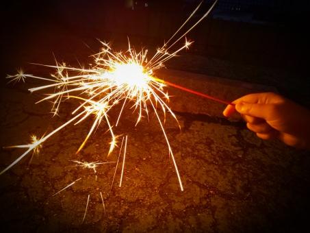 花火の写真素材|写真素材なら「写真AC」無料(フリー)ダウンロードOK