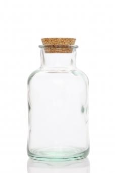 空き瓶に関する写真写真素材なら写真ac無料フリーダウンロードok