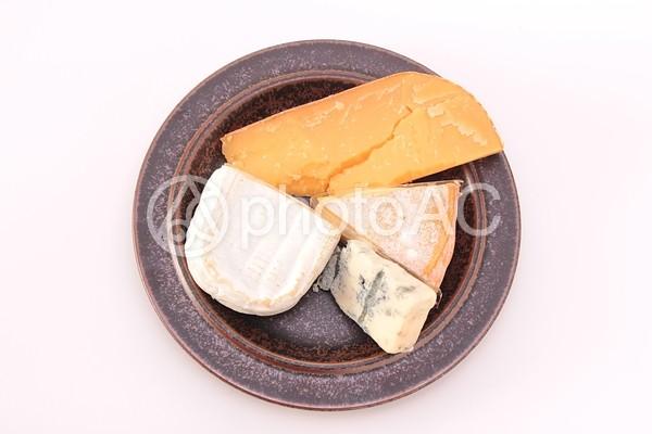 チーズ1の写真