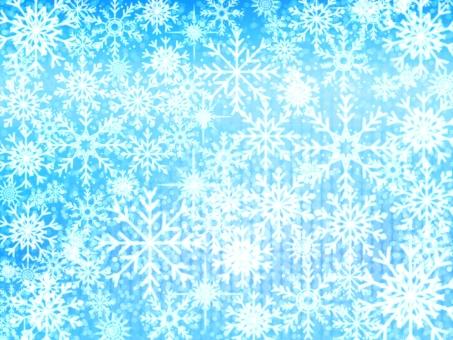 クリスマス Xmas Christmas christmas 結晶 雪 結晶背景 雪景色 雪模様 サンタ サンタクロース サンタクロース素材 青 水色 バックグラウンド web素材 web背景 winter 12月 メリークリスマス 水玉 背景素材 冬素材 冬背景 幻想 ぼかし 幻想 雪素材 チラシ背景 冬の背景