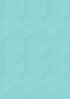 スクラップブック ストライプ柄 ストライプ 縞模様 しましま しま模様 素材 背景 バック かわいい カントリー 壁紙 紙 布 クロス キルト 水色 青 青色 ブルー blue パーツ ナチュラル 包装紙 ラッピングペーパー ラッピング ライン テクスチャ テクスチャー