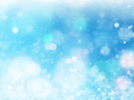 背景 バック バックグラウンド テクスチャ テクスチャー キラキラ きらきら 光 輝き 煌めき きらめき ファンタジー ファンタジック 幻想的 抽象的 アブストラクト 夏 水 涼 冷たい 涼しい 空 ブルー 青 透明感 さわやか 爽やか 清々しい すがすがしい 乙女 ボケ ぼんやり 玉ボケ イメージ 雰囲気 明るい 眩い まばゆい 海 プール 湖