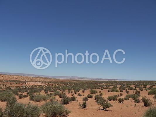 ラスベガスの風景29の写真