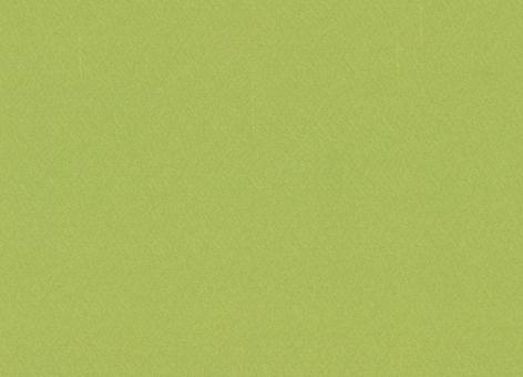 布 ぬの 風呂敷 ふろしき 縮緬 ちりめん ちりめんじわ 和 和風 日本 にほん 伝統 贈り物 贈答 緑 みどり 黄緑 きみどり グリーン うぐいす 背景 テクスチャ 素材 布素材 無地