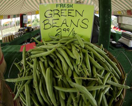 青豆 グリンピース いんげん 量り売り 外国 英語 アルファベット マーケット 八百屋 市場 野菜 食料品 食品 食べ物 食べる 健康 フレッシュ 新鮮 自然 ダイエット 転がる 食材 農業 収穫 栄養 アップ