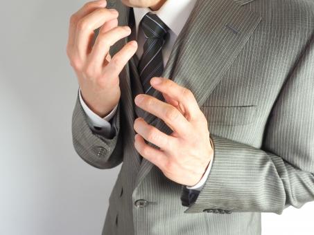 「焦る 男性 フリー素材」の画像検索結果