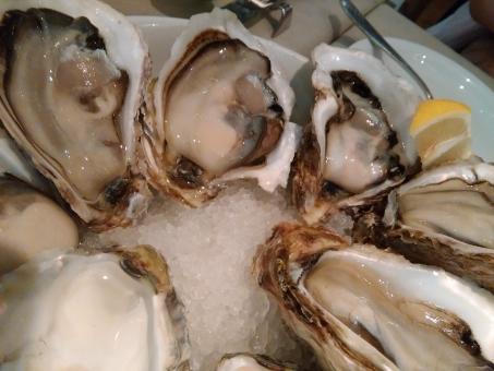 牡蠣 オイスター 焼牡蠣 セレブ 金持ち リタイア リタイヤ リッチ セミリタイア セミリタイヤ 和食 イタリアン フレンチ 海鮮 魚介 おいしい oyster