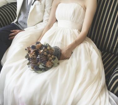 ウェディングドレスの写真素材|写真素材なら「写真AC」無料(フリー ...