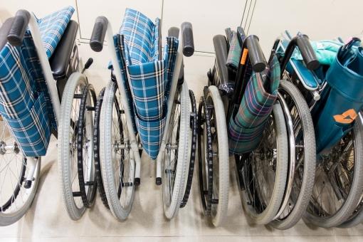 車いす 楽 デイケア 高齢者 介護 デイサービス 高齢化 看護 病院 障害 老人ホーム 老健 社会問題 助ける ボランティア 福祉 医療 器具