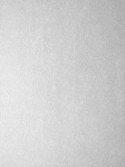 インテリア 室内 ウォール 素材 背景 バッググラウンド チラシ カタログ フリーペーパー ザラザラ アパート マンション クロス 内装 灰色 住宅 Interior texture Texture