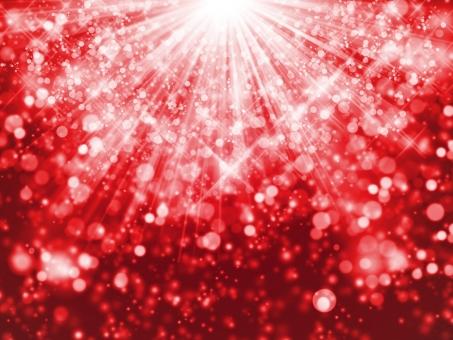 あい ひかり 感情 情熱 体の中 体内 細胞 クリスマス イルミネーション 派手 上昇 ありがとう 健康 血液 血 ワインレッド ワイン レッド 走る みなぎる テクスチャー バックグランド ヤル気 ギラギラ ギラッギラ モチベーション かっこいい カッコいい 良い パワーアップ 激熱 激しい インパクト 恋愛 始まる 瞬間 れんあい 濃い 恋 愛 はじまる 暖かい 心 引き寄せ 好き きらびやjか 輝き 一瞬 大好き 落ちる 可愛い かわいい 白 恋心 片思い 両想い 明るい 気持ち ビタミン ビタミンカラー きらきら キラキラ 原色 水玉 みずたま 光 太陽 太陽光 まる 丸 星 スター 山吹 山吹色 グラデーション 賑やか パワー ちから 力 勇気 人生 気分 最高 パワーみなぎる 希望 未来 背景 テクスチャ 壁紙 素材 イメージ カード ミラクル パワーチャージ 宇宙 反射 強烈 色 放射 色合い いっぱい たくさん 散りばめた 赤 エンジ エンジ色 赤色 朱色 マゼンタ 元気の源 元気 バックグラウンド