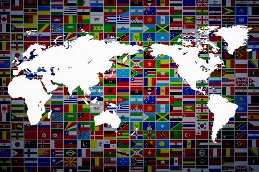 グローバル 国旗 国 国家 旗 フラッグ 世界 世界中 世界各国 グローバルビジネス 展開 グローバル展開 人種 世界展開 日本 日本中心 世界地図 地図 マップ map 世界進出 進出 俯瞰 俯瞰図 鳥瞰 鳥瞰図 海洋 大陸 陸 国際 国際的 商社 it オリンピック 五輪 大使 大使館 外務省 貿易 交易 外交 国連 国際連合 大手企業 企業 ワールド ワールドワイド つながる 友好関係 海外進出 ビジネスマン 海外拠点 平和 学習 教育 英語 英会話 english 言語 言語学 友好 つながり 繋がり ネットワーク インターネット テクスチャ テクスチャー 素材 イラスト バック 背景 壁紙 イメージ プレゼン プレゼンテーション デザイン ダイアグラム 図面 図 背景素材 商業 ビジネス ビジネスイメージ 世界旅行 インターナショナル 各国 海外旅行 観光 世界情勢 飛ぶ インタナショナル パネル 全体図 配信 コミュニケーション サービス ポスター 経済 規模 通信 コミュニティ 成長 戦略 ビジョン 関係 出張 バックグラウンド 商売 仕事 グループ メディア ネット 情報 事業展開 事業 ビジネス展開 プロジェクト 協力 地球 地球規模 世界規模 スケール コンセプト 世界的 旅 組織 物流 全国 支社 海外支社 海外 留学 アウトソーシング 人材 外国 展望 人事 移動 配置 語学 グラフィック 提携 クラウド ソリューション リソース 開発 セキュリティ ソーシャルネットワーク sns mokn23