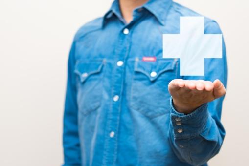 男性 メンズ お金 会社員 臨時 ライフ 将来 シャツ 医療 病院 病気 保険 けが 入院 治療費 メディカル クリニック 生活習慣病 メタボリック 肥満 高血圧 糖尿病 がん