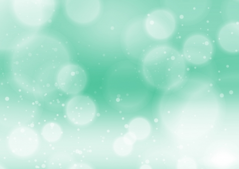 bubbleの写真素材|写真素材なら「写真AC」無料(フリー)ダウンロードOK