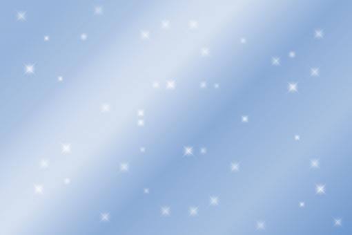 背景 背景素材 背景画像 バック バックグラウンド テクスチャ グラデーション 壁紙 光 星 星空 きらめき きらきら 幻想的 ファンタジー background texture gradation Wallpaper star Fantasy sparkle glitters 青 ブルー blue 流星 流れ星