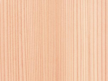 美しい木目 縦の写真