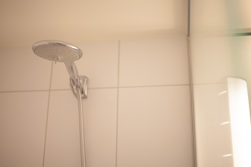 「シャワーヘッド 画像 無料」の画像検索結果