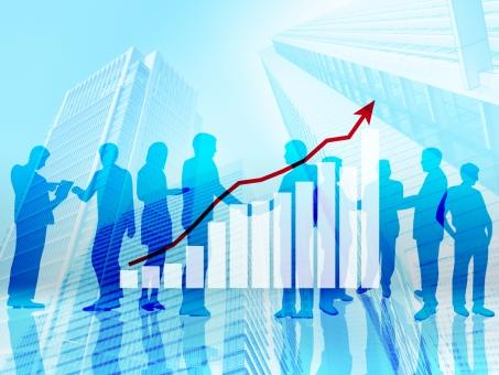 ビジネス ビジネスマン 塾 株価 業績 実績 スーツ 成長 成績 景気 プレゼンテーション マーケティング 人 男性 グラフ 実業家 会社 経済 手 指 教師 学校 学習 先生 スクール 企業 営業 グラフ 年間 12か月