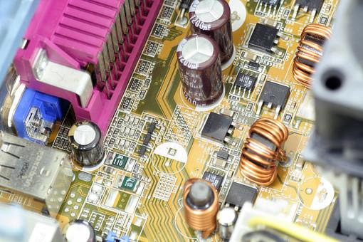基盤 基板 ネットワーク コンピュータ 情報 電子回路 電子部品 ビジネス 電子部品 ボード コンデンサ 工学 回路 エレクトロニクス 電子工学 チップ 構造 仕組み メカニック 部品 エレクトロニックス 機器 電子機器 部品 半導体 集積回路 IC