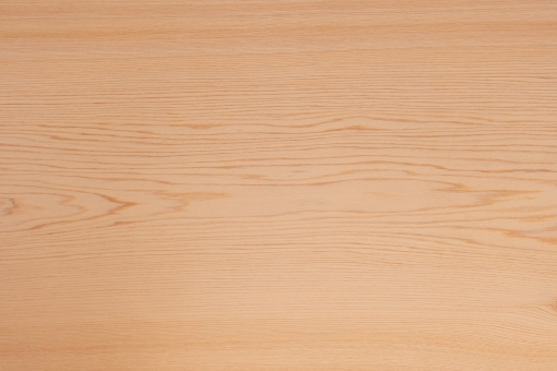 木目テクスチャ(檜)の写真