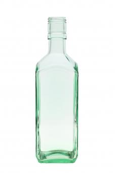 空瓶に関する写真写真素材なら写真ac無料フリーダウンロードok