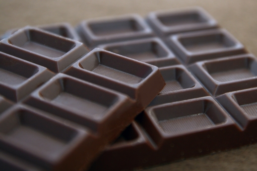 板チョコ 製菓 材料 ハンドメイド 手作り バレンタイン 2月14日