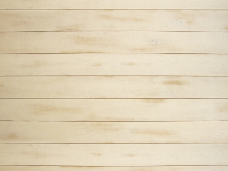 木目 板 壁 木のかべ バックグラウンド 背景 木の板 カベ かべ テーブル カフェ インテリア フローリング 白い板 白板 縦 さりげない 店内 室内 コピースペース エクステリア おしゃれ かわいい スポットライト 雑貨屋 雑貨店 天然素材 ホルムアルデヒド 環境 白ペンキ フロアー 自然 ナチュラル ぬくもり ログハウス リメイク リノベーション 温もり 日曜大工 floor diy 床暖房 wood 新築祝い 年輪 wall background interior ウッド ウォール ベージュ アンティーク加工 ダメージ加工 もくめ テクスチャ 床 ゆか 木 いた