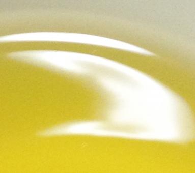 お茶 おちゃ 緑茶 日本茶 日本 背景 壁紙 テクスチャ バック バックグラウンド 湯気 和 休憩 一服 番茶 リラックス 茶 新茶 お茶の葉 茶葉 夏 グリーンティ 初夏 八十八夜 黄金 輝き 黄 白 光 深蒸し茶